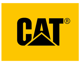 Bullitt Group launches Cat Professional Partner Programme