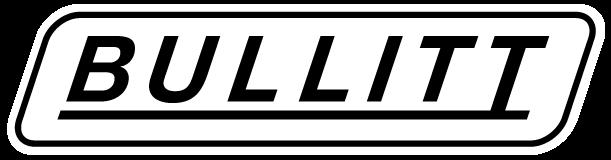 Bullitt Group