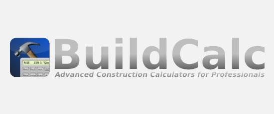 buildcalc